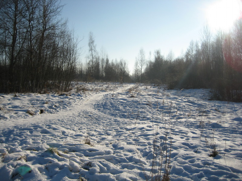 kluk_1-1-2011_0