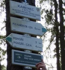 Kamenec1