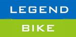 Legendbike.cz